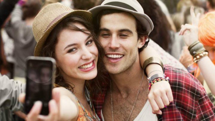 Как парню выйти из френдзоны — ее признаки и советы