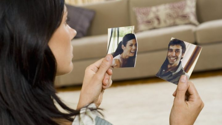 Как вернуть парня после расставания — стоит ли это делать?