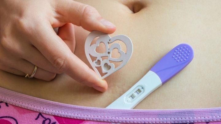 Интересные варианты, как оригинально сообщить мужу о беременности