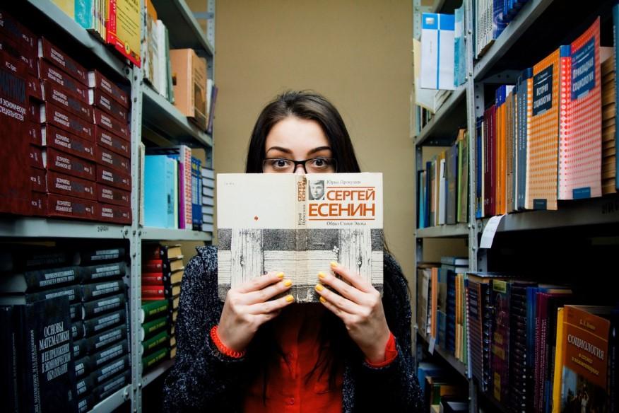 ТОП 6 — книги, которые помогут пережить расставание