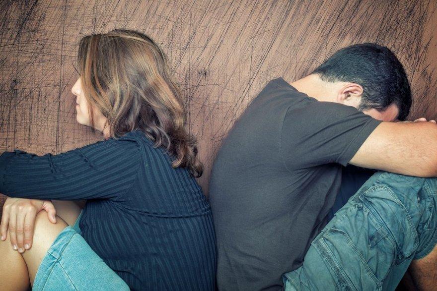 Советы мужчинам, как простить измену жены и жить дальше