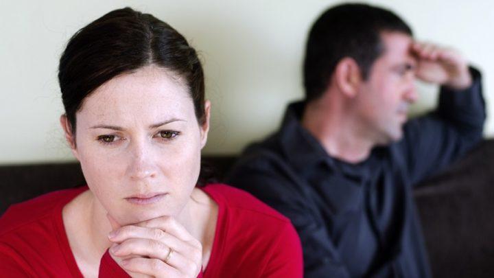 Чем опасен висхолдинг в отношениях и как его распознать?
