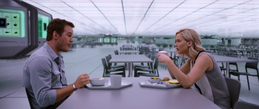 Фильмы про романтические отношения
