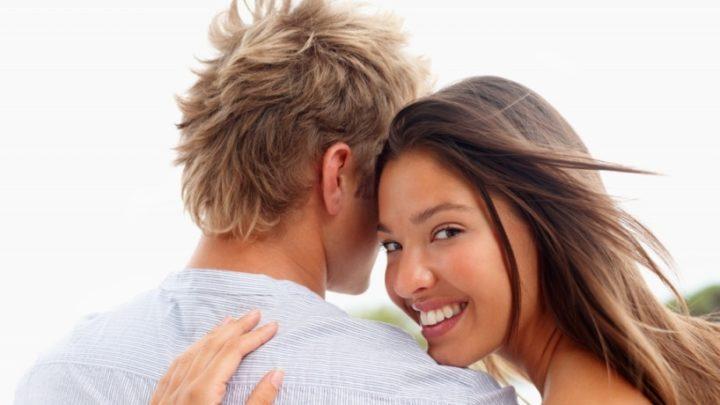Как и куда можно пригласить мужчину на свидание?