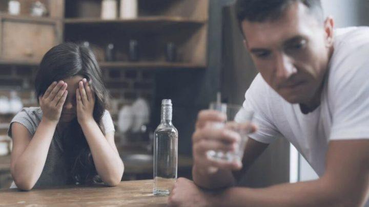 Как решиться уйти от мужа, если нет шанса сохранить отношения?