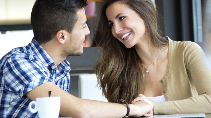 ТОП 10 особенностей поведения женщины, притягивающие мужчин, как магнит