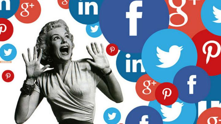 Кого стоит удалить из друзей в социальных сетях?