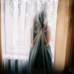 Лиза Онилова