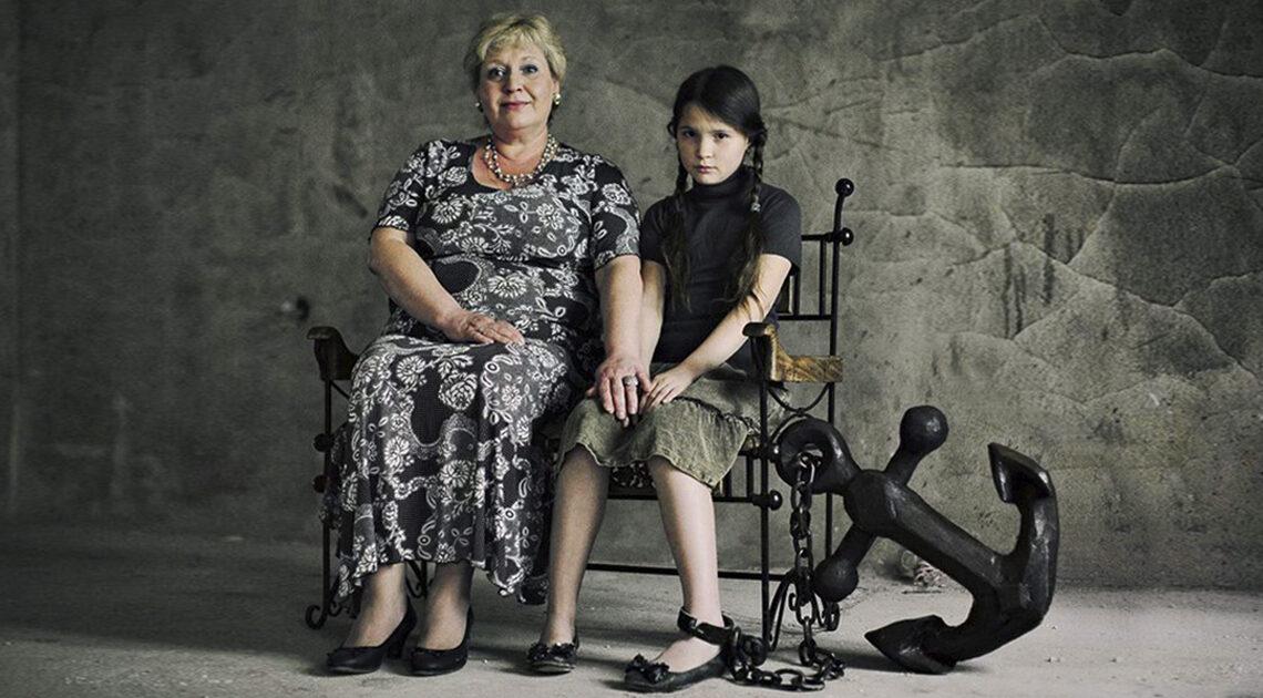 10 признаков токсичных родителей