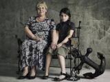 признаки токсичных родителе
