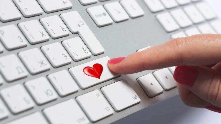 Виртуальная любовь и отношения на расстоянии — плюсы и минусы